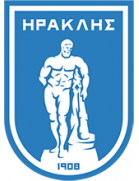 Iraklis Thessaloniki U19