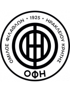 OFI Creta U20