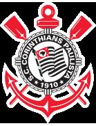 Sport Club Corinthians Paulista U20