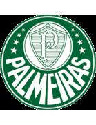 SE Palmeiras U17