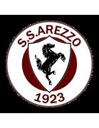 Arezzo Berretti