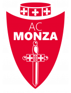 Monza Youth