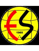 Eskisehirspor II