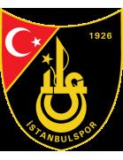 Istanbulspor U19