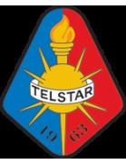 SC Telstar U19