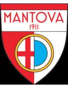 Mantova Juniores