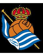 Real Sociedad San Sebastián Jeugd