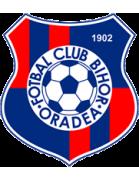 FC Bihor Oradea