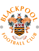 FC Blackpool U18