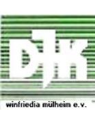 Winfriedia Mülheim