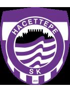 Hacettepespor II