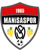 Grandmedical Manisaspor II