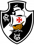 Club de Regatas Vasco da Gama U17