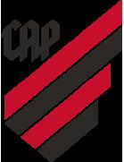 Clube Atlético Paranaense U19
