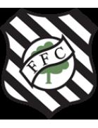 Figueirense Futebol Clube U17