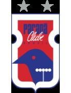 Paraná Clube U19