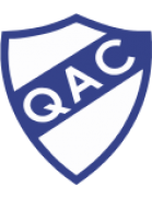 Quilmes Atlético Club U20