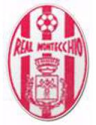 Montecchio FC