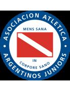 Asociación Atlética Argentinos Juniors U20