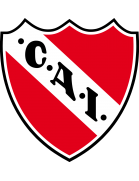 Club Atlético Independiente U20