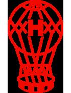 Club Atlético Huracán U20