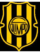 Olimpo de Bahia Blanca U19
