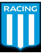 Racing Club U20