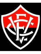 EC Vitória B