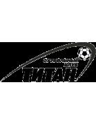 Titan Moskau