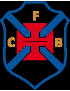 CF Belenenses Lissabon U19