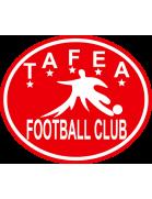 Tafea FC