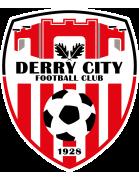 Derry City U20