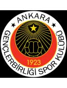 Genclerbirligi Ankara II