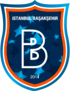 Medipol Başakşehir U21