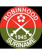 SV Robinhood
