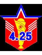 25. April Sports Club