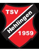 TSV Hehlingen