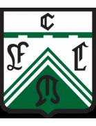 Club Ferro Carril Oeste II