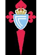 Celta Vigo U19