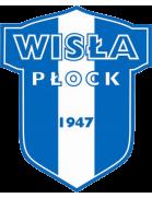 Wisła Płock U19