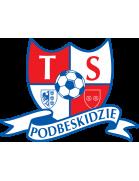 Podbeskidzie Bielsko-Biala U19