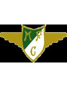 Moreirense FC U19