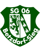 SG 06 Betzdorf
