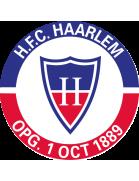 HFC Haarlem U19