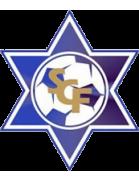 SC Freamunde U19