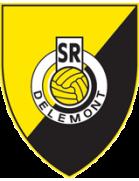 SR Delémont II