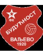 FK Buducnost Krusik Valjevo