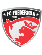 FC Fredericia U19