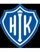 Hellerup IK U19