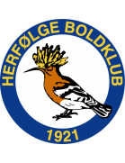 Herfölge Boldklub U19